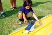 Small Solar Race 2010-01-30 08-36-34