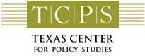 TCPSweblogo 2