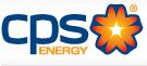 CPS Energy Main_Logo_H2