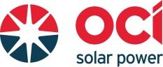 OCI Solar