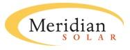 logo_meridiansolar